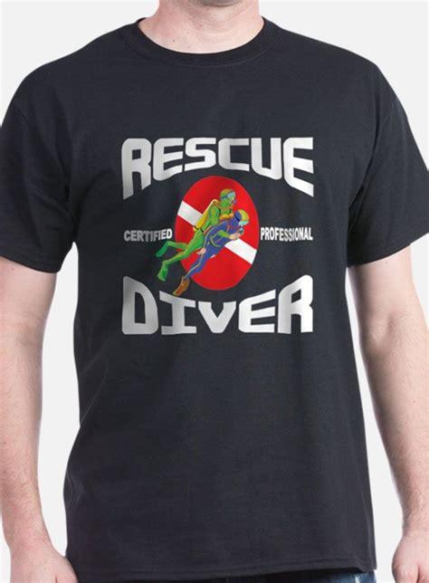 dive rescue gifts merchandise dive rescue gift ideas
