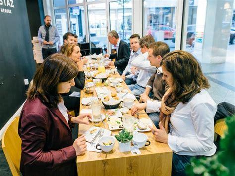 Bester Abgasventilator Für Küche by Bester Kaffee In Der Altstadt In Mainz Mieten Partyraum