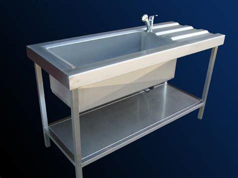 lavelli professionali forno rotor cucina lavelli professionali inox
