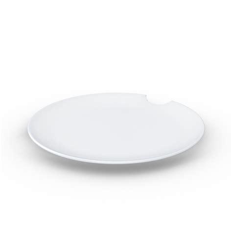 med bid tassen middagstallerken med bid