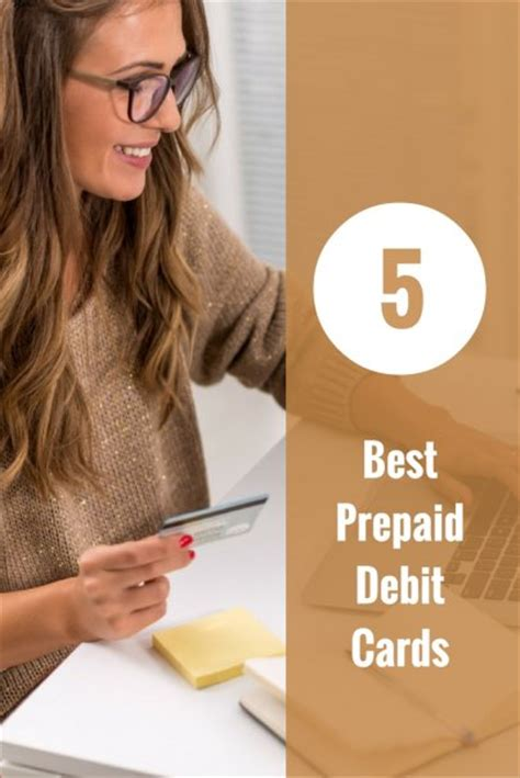 best prepaid debit card for college students the best prepaid debit cards