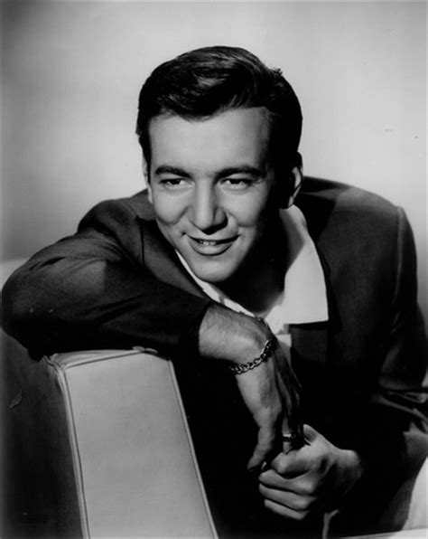bobby darin celebrities who died young images bobby darin may 14