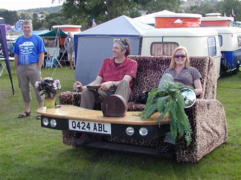 edd china sofa car casual lofa