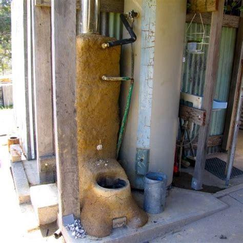 Pelung Rocket 55 1 mejores 55 im 225 genes de contruccion sostenible en permacultura ideas para casa y
