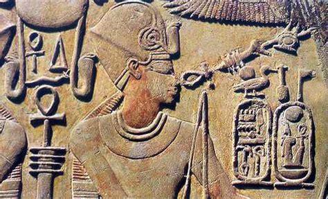 imagenes de estelas egipcias image gallery escritura egipcia
