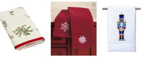 christmas towels bathroom christmas bathroom hand towels