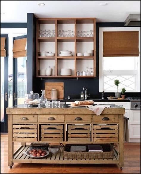 kitchen island on wheels home design and decor the 11 best kitchen islands page 3 of 3 the eleven best
