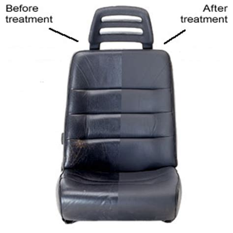leather master leather care products auto care master