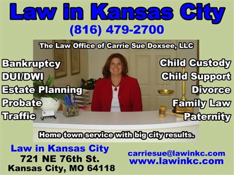 Platte County Mo Court Records Platte City Traffic Attorney Platte County Traffic Lawyer