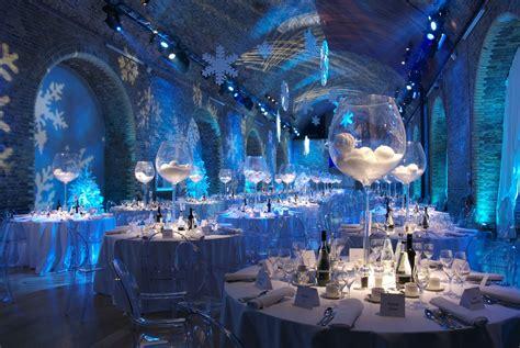 theme ideas    corporate gala dinner