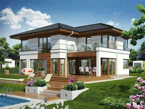 Mini Mansions Houses | mini mansion dream homes pinterest