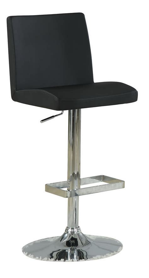 Outdoor Bar Stools Las Vegas by Zimmer Black Bar Stool Las Vegas Furniture Store