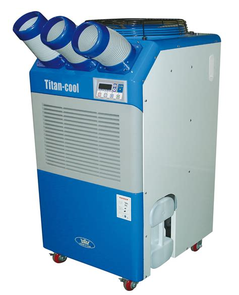 Ac Portable Unit portable air conditioning units portable air conditioning