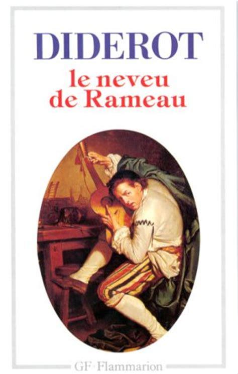 libro le neveu de rameau le neveu de rameau by denis diderot reviews discussion bookclubs lists