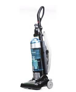 hoover vaccum cleaners th71br02 bagless pets upright vacuum cleaner hoover