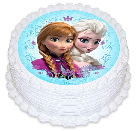 edible cake topper printing edible ink supplies frosting sheets  printing cartridges