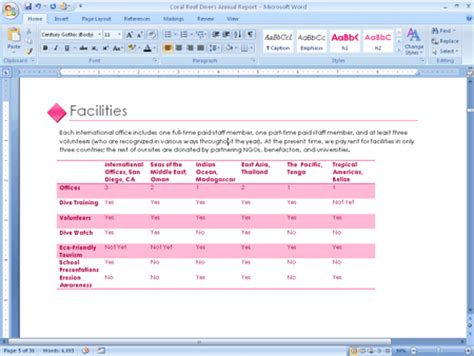 document theme definition microsoft word apply themes to word 2007 documents word