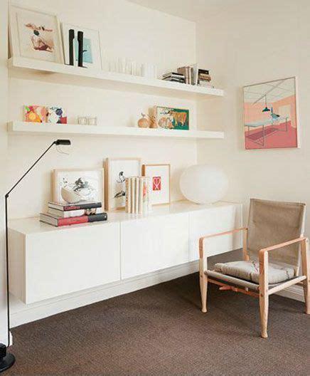 Suche Schrank by Ikea Besta Schranke 7 Wohnzimmer
