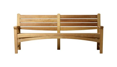 full bench harpo full bench garden benches from benchmark furniture architonic