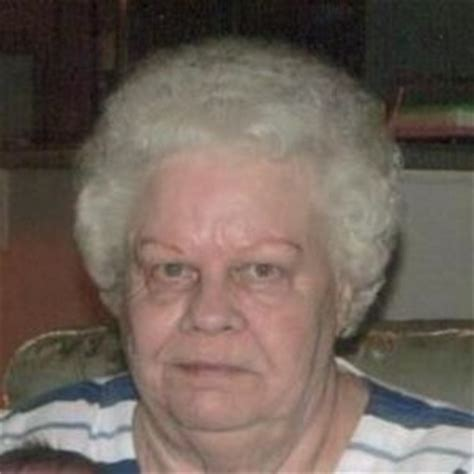 frances whittington obituary charleston west virginia