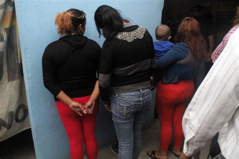 pulsored mx portal de noticias en tlaxcala detiene pgje a tres tratantes de personas en zacatelco e