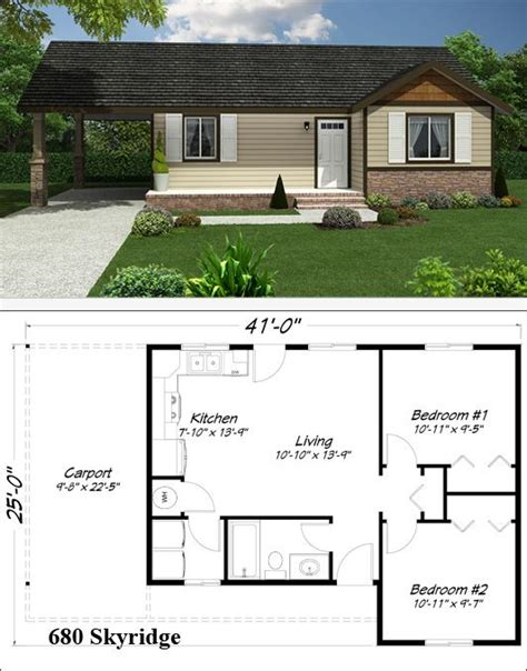 mother in law cottage mother in law cottage floor plan coolest house on the