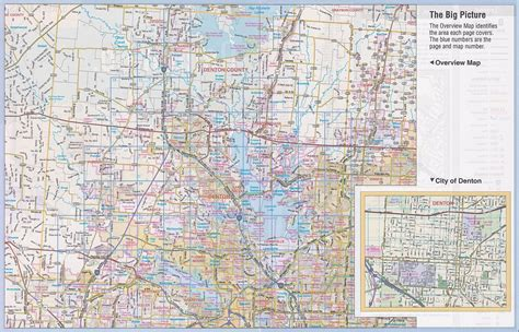 where is denton texas on a map map to denton stake center 3000 rd denton tx jpg 83 79 images frompo