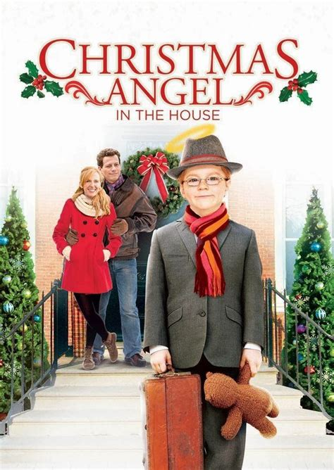ioan gruffudd christmas movie its a wonderful movie your guide to family and christmas