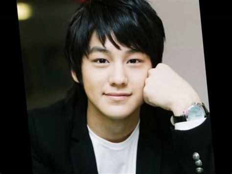imagenes de coreanos los mas guapos los mas lindos actores coreanos youtube