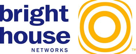 bright house tv and internet bright house logo