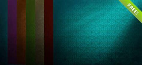 Wallpaper Kayu 525 7 vintage backgrounds psd file free