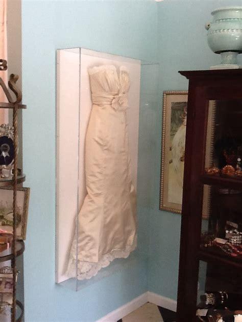 best 25 wedding dress frame ideas on diy