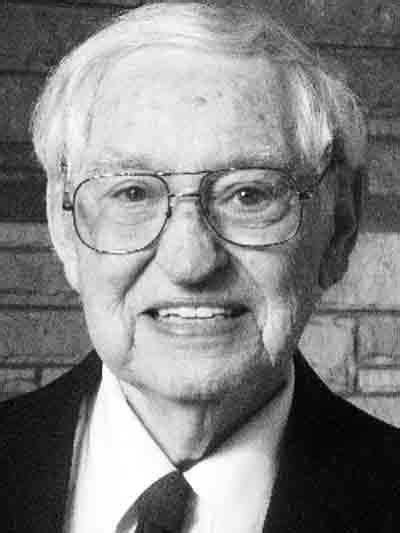 Lawrence Ray Morris | News, Sports, Jobs - News and Sentinel