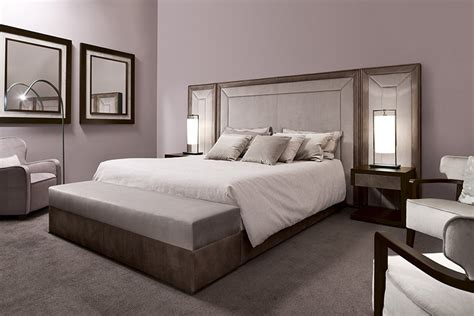 quartz sleeping room oasis rooms luxury interior design and italian furniture