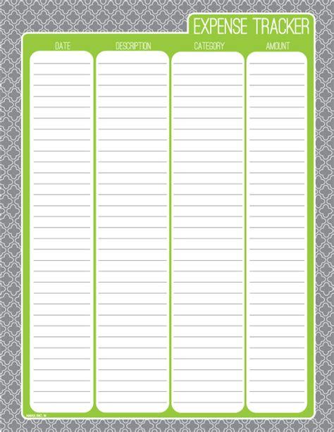 printable daily budget worksheet best photos of daily worksheet expense tracker worksheet caytailoc free