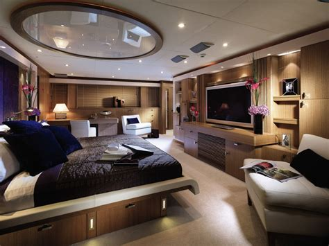 home yacht interiors design luxury yacht interior design
