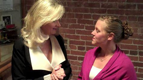 Christine Hells Kitchen by Hell S Kitchen Season 4 Winner Machamer
