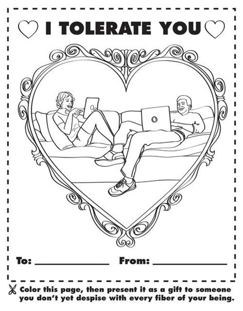 inappropriate coloring book pages coloring for grownups 15 pics pleated