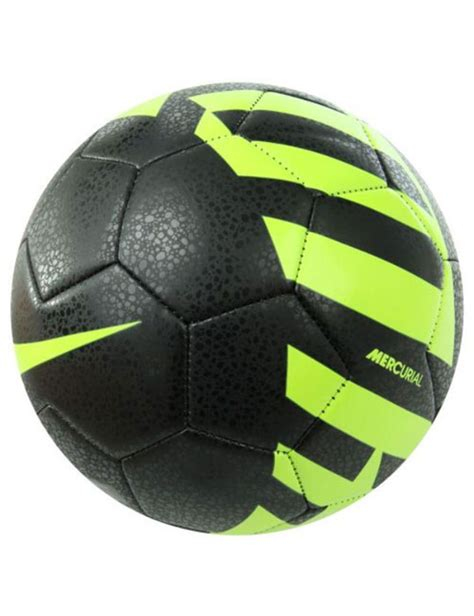 Sepatu Anak Olahraga Sepak Bola Nike Mercurial Cr7 33 37 Soccer toko olahraga hawaii sports bola nike mercurial cr7
