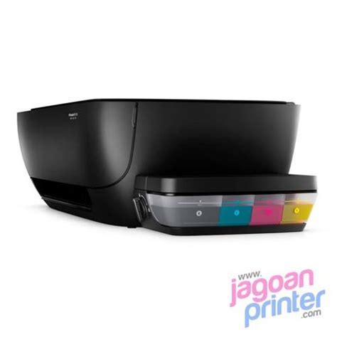 Tinta Printer Hp Deskjet 1000 Printer Hp Deskjet 1000 Tinta Hitam Tidak Keluaran