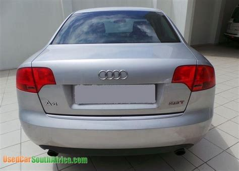 manual cars for sale 2006 audi s8 lane departure warning 2006 audi a4 2 0t fsi manual used car for sale in johannesburg city gauteng south africa