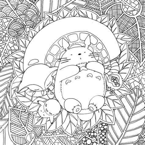 coloring pages for adults therapy 36 best therapy for adults free original coloring