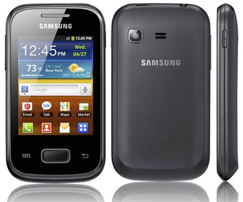 themes for android gt s5300 how to root the samsung galaxy pocket gt s5300