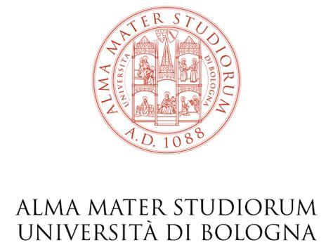 ufficio relazioni internazionali unibo universit 192 di bologna alma mater studiorum salone