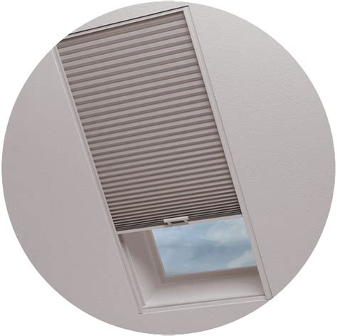 blackout skylight blinds covering skylights window shades blinds douglas
