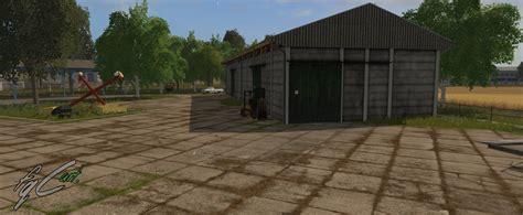 ls 17 werkstatt lpg mountain v 1 0 for ls 17 farming simulator 2017