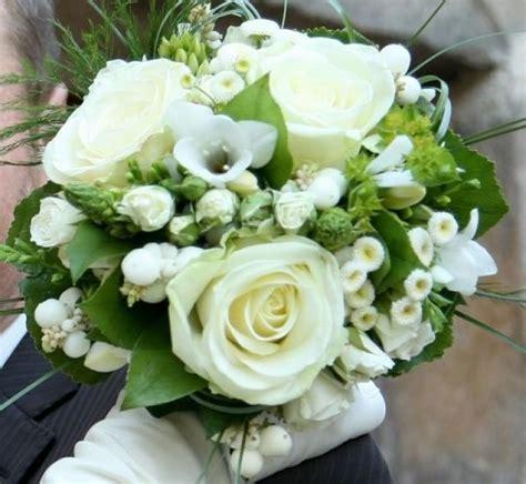 Marriage Bouquet by Quel Bouquet Organisation Du Mariage Forum Mariages Net