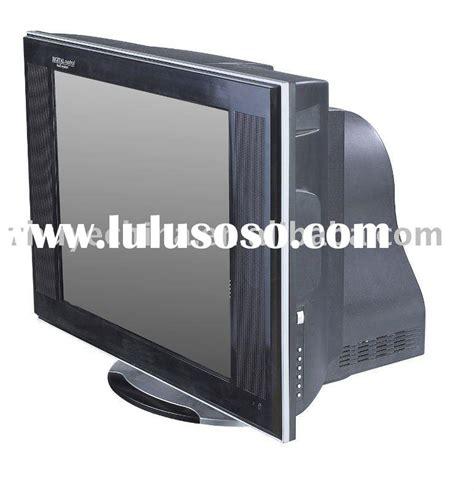 Tv Samsung 21 Inch Slim slim crt tv slim crt tv manufacturers in lulusoso page 1