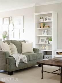Paint Colors For Living Room With Little Natural Light L L L L L L L
