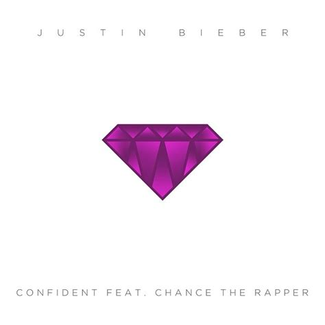Justin Bieber Confident Mp3 Get Tune | justin bieber confident lyrics with music